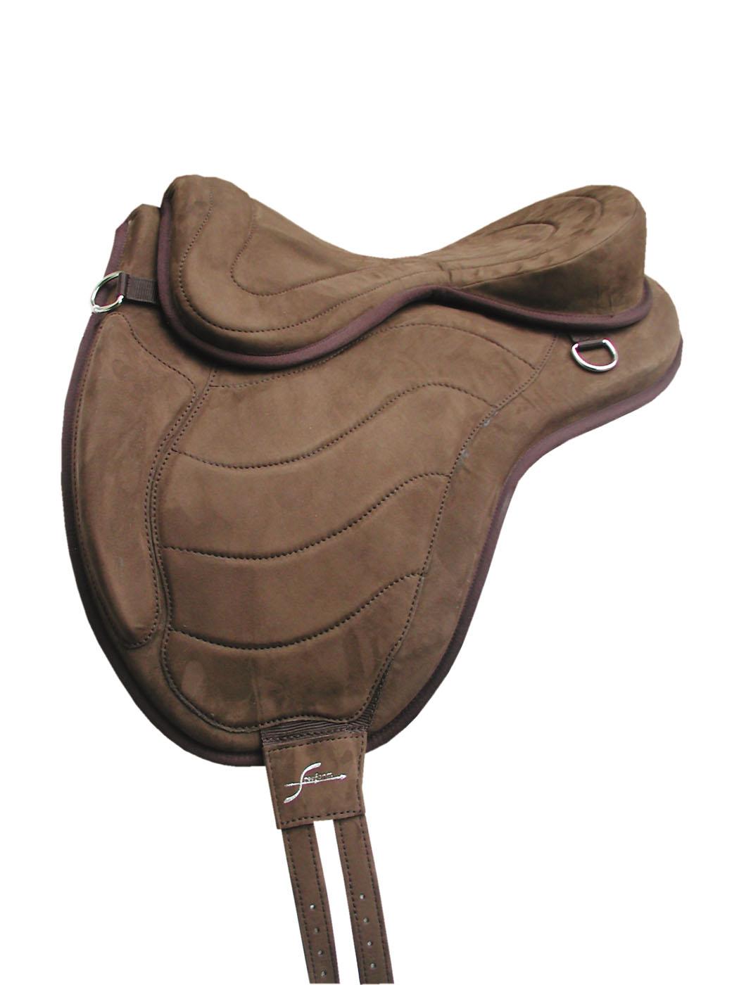 Wahl Pferdesport