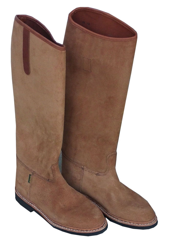 uk availability 05450 e45db Lederstiefel Country | Country Lederreitstiefel ...